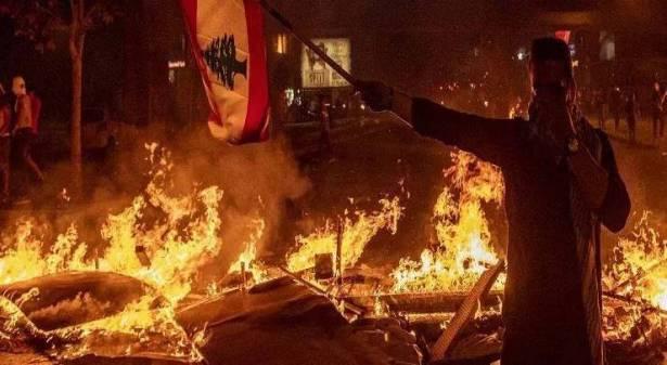 إستغاثة طرابلسية لتوقيف «الزعران» والعابثين بأمن الناس وأرزاقهم