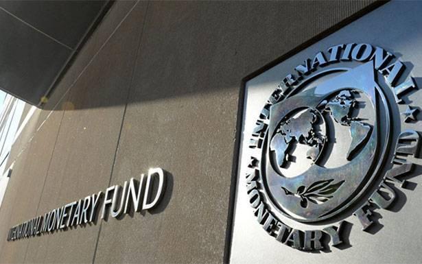تقارير صندوق النقد السنويّة تحمل الأرقام الحقيقيّة للخسائر الماليّـة
