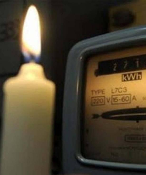 ملفّ الكهرباء أبرز بنود جلسة مجلس الوزراء اليوم «التيّار» يُواصل إزالة العراقيل أمام خطّته الكهربائيّة