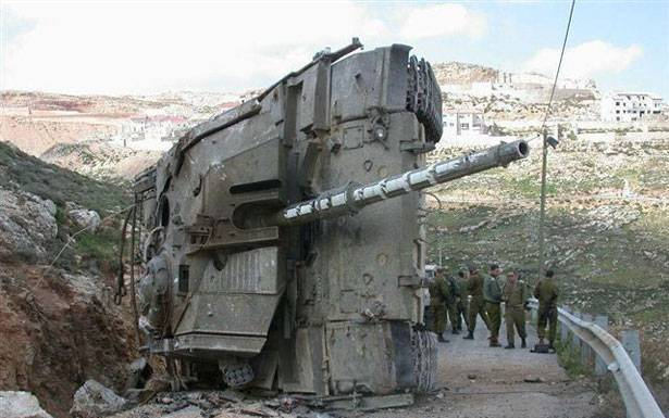 هـاجس «الحرب الإسرائيليّة» أو المخاوف مـن فتـن مذهبيّة يتسرب مـن بـوابـة الإنـهيار والفراغ الإقليمي والـوقـت الـضاع الأميركي