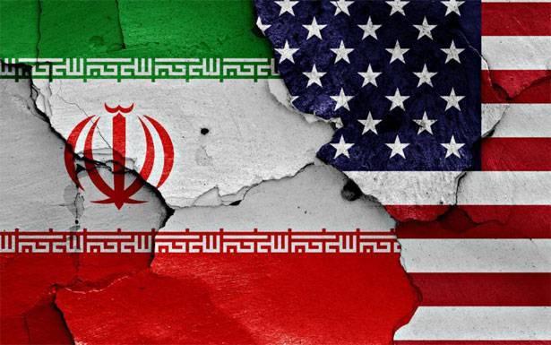 لا أميركا ولا ايران