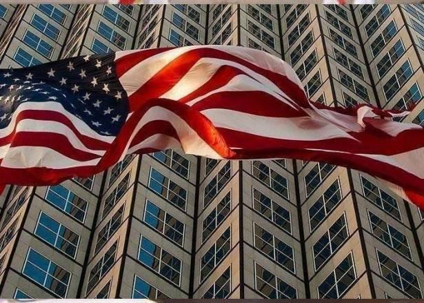كي لا تنفجر أميركا
