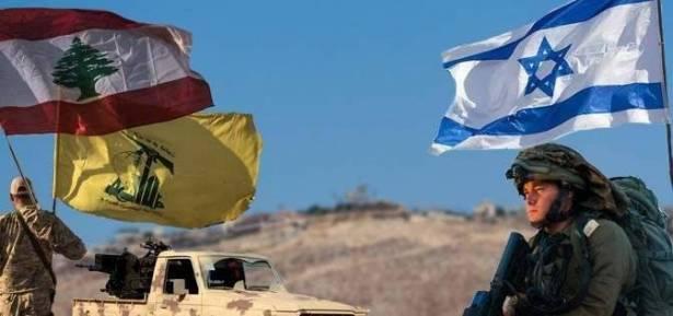 «إسرائيل» وحياد لبنان