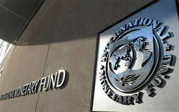 المفاوضات مع صندوق النقد الدولي تصطدم بشروط سياسية
