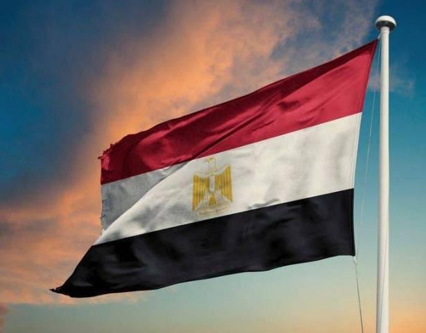 غيبوبة الــدور فــي مصر