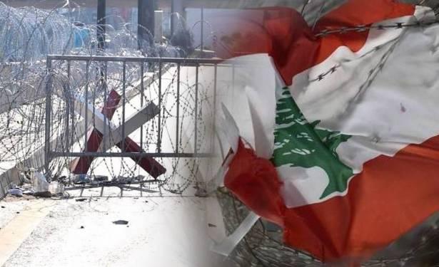 لبنان في دائرة الخطر لانكشافه أمام أيّ حدث إقليمي بعض الزعامات والقيادات اتخذت تدابير مُشددة واحترازيّة