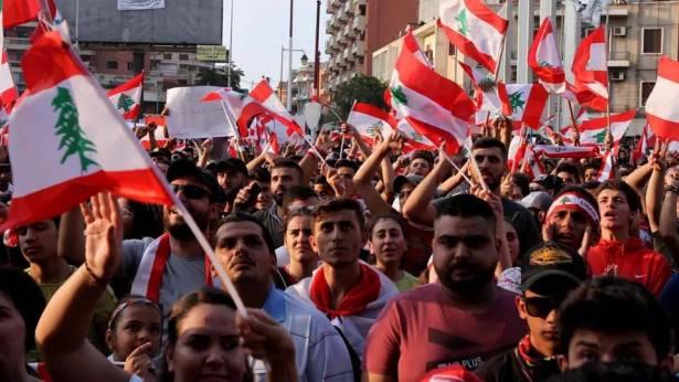 المحكمة الدولية تستنفر بــري والـحريري... و«الثوار» يتحضرون لجولة ثـانية بأساليب جديدة