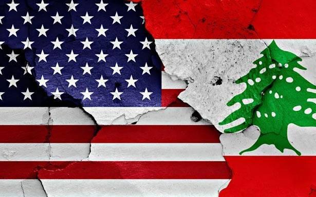 تعويل بعـض السلطة والحكومة على تـراجـع الضغوط الأميركيّة عودة لإضاعة الـوقـت ضغوط واشنطن تتجه نحو تصعيد الحصار ولا حلول خارج الإصلاح والمعالجات الداخليّة !