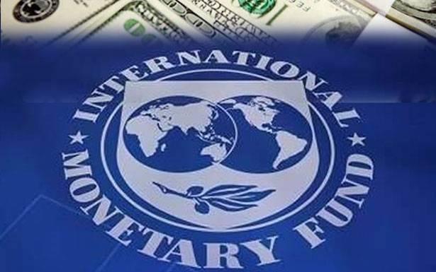 عودة قريبة للمفاوضات مع صندوق النقد الدولي تقدّم ملحوظ في مسار تعديل أرقام الخسائر المالية ؟