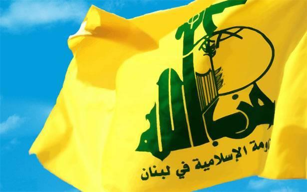 كيف نتخلّص من حزب الله ؟