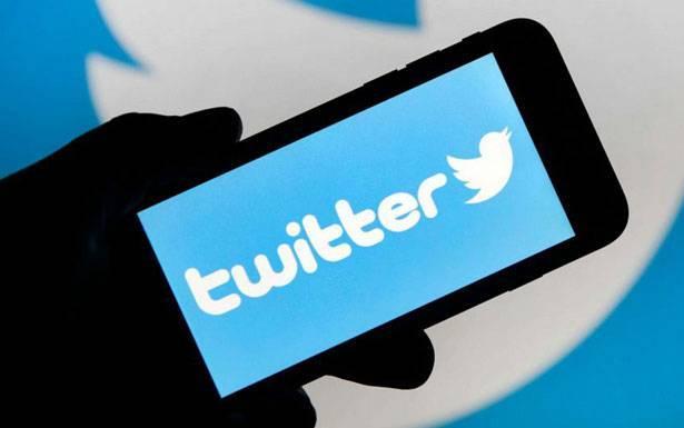 تغريدات القردة لا تغريدات الصقور