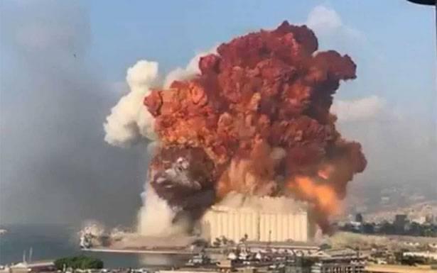 «كارثة بــيروت» تـحوّل الأنــظــار الـى عاصمة الشمال
