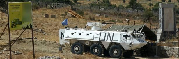 حزب الله لـ«الديـار»: حققنا انتصاراً على إسرائيل دون اطلاق رصاصة واحدة إستياء من موقف دياب تجاه لودريان ... وتمديد التعبئة العامة حتى 30 آب
