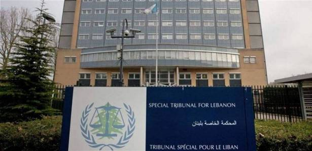 عودة الانقسام والتخبط بين 8 و14 آذار على أبواب المحكمة الدولية وانفجار المرفأ