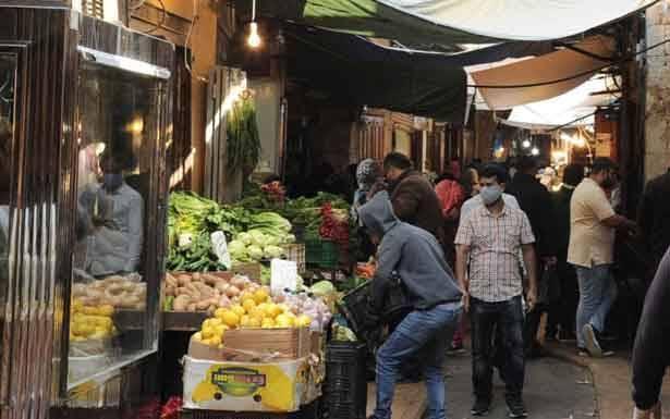 «كورونا» بين الحقيقة والوهم... في طرابلس