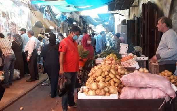لهذه الاسباب تزداد اعداد المصابين بـ«كورونا» في طرابلس؟