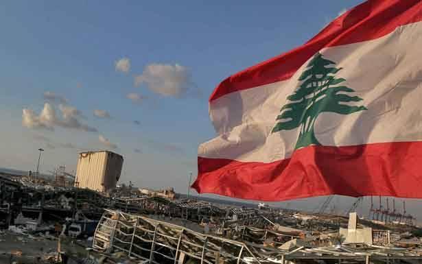 تفريغ لبنان من طاقاته