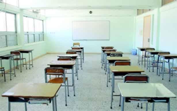 العام الدراسي «الشمالي» في خطر: غلاء فاحش... ومخاطر صحية