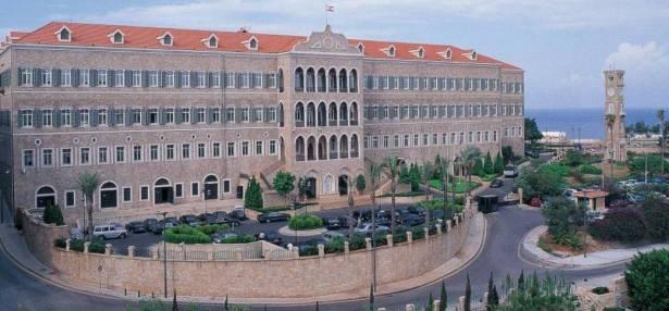 ساعات حاسمة بين التأليف أو دخول لبنان في المجهول اتصالات ومُشاورات خارجيّة وداخليّة : «الـــمــال» للشعية