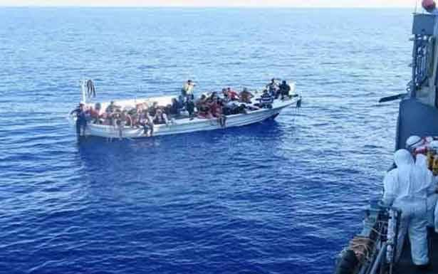 طرابلس تتجه الى كارثة انسانية واجتماعية ..في ظل «اختفاء نوابها»