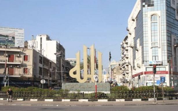 الديار تكشف الإختراق التركي في الشمال من طرابلس الى عكار