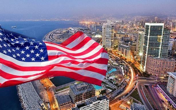 إدارة بايدن قد تُخفّف العقوبات على لبنان لكنّ «حماية أمن إسرائيل أولوية أي عهد أميركي