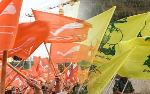 «النكايات» وانعدام الثقة طيّرا التدقيق المالي وكبلا الحكومة داخلياً تواصل بين حزب الله و«التيار الوطني الحر» لتأكيد التحالف