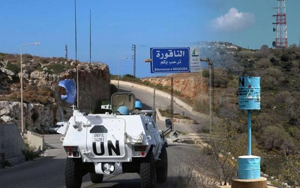 تأجيل جلسة المفاوضات... هل يُؤدّي الى إلغائها بسبب تعنّت العدو الإسرائيلي وتمسّك لبنان بحقوقه؟!