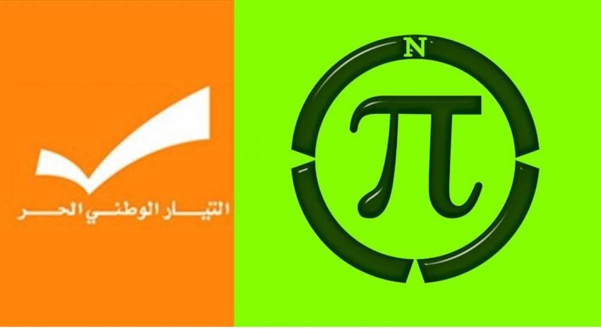 addiyar.com