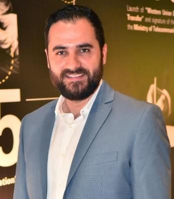 محمد علوش